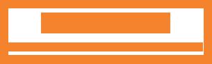 Alulite Aluminium Scaffolding Logo